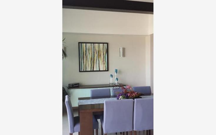 Foto de departamento en venta en  , el estero, boca del río, veracruz de ignacio de la llave, 841263 No. 05