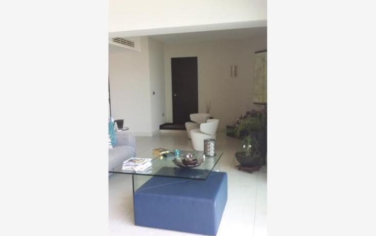 Foto de departamento en venta en torre marina tajín , el estero, boca del río, veracruz de ignacio de la llave, 841263 No. 08