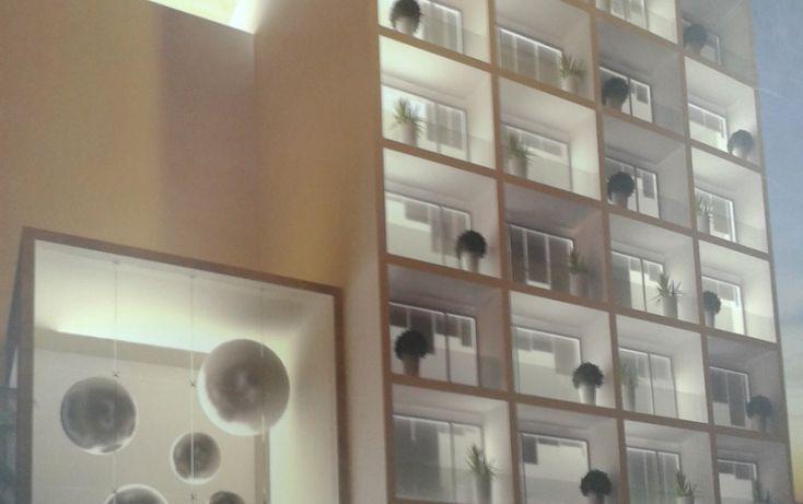 Foto de local en venta en torre medica, lomas del tecnológico, san luis potosí, san luis potosí, 1007601 no 01