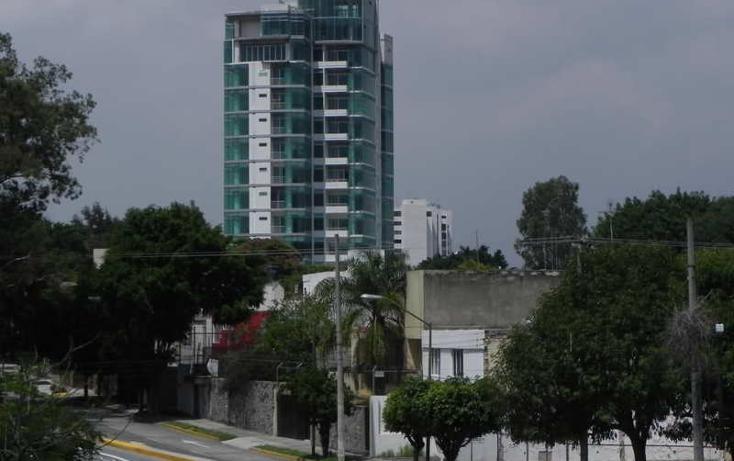 Foto de departamento en venta en  , providencia 1a secc, guadalajara, jalisco, 1058417 No. 04