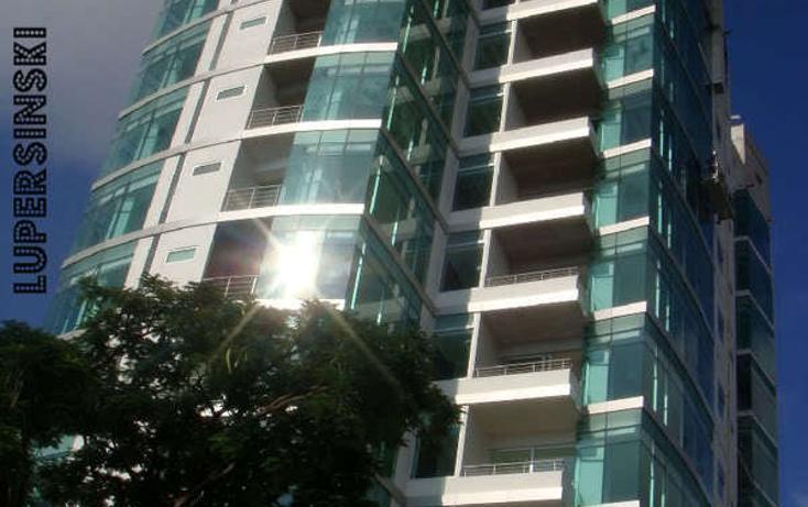 Foto de departamento en venta en torre otawa , providencia 1a secc, guadalajara, jalisco, 1058417 No. 05