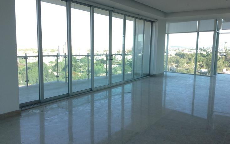 Foto de departamento en venta en torre otawa , providencia 1a secc, guadalajara, jalisco, 1058417 No. 06