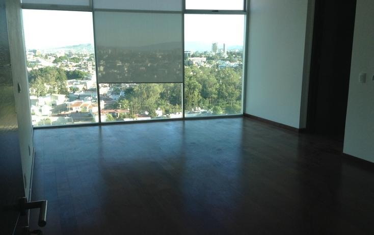 Foto de departamento en venta en torre otawa , providencia 1a secc, guadalajara, jalisco, 1058417 No. 07