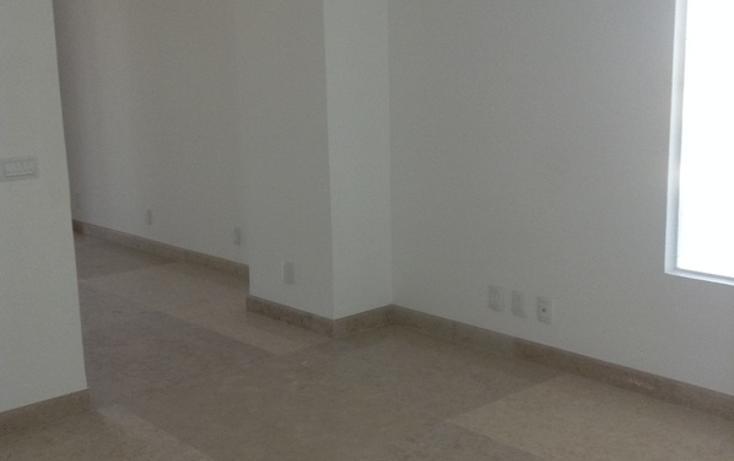 Foto de departamento en venta en torre otawa , providencia 1a secc, guadalajara, jalisco, 1058417 No. 09