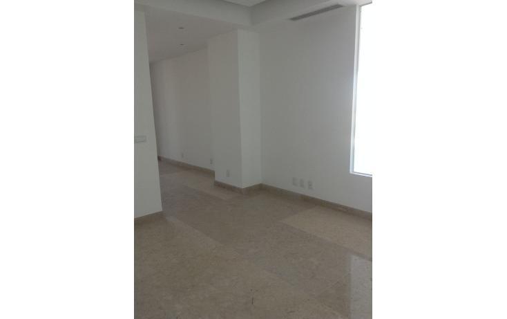 Foto de departamento en venta en  , providencia 1a secc, guadalajara, jalisco, 1058417 No. 09