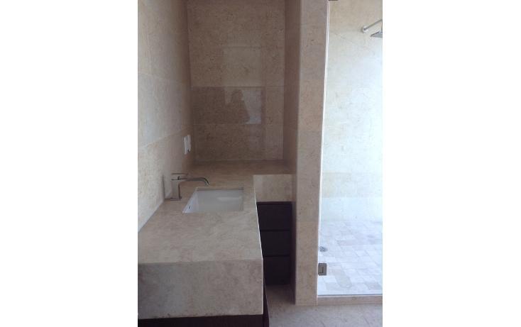 Foto de departamento en venta en  , providencia 1a secc, guadalajara, jalisco, 1058417 No. 10