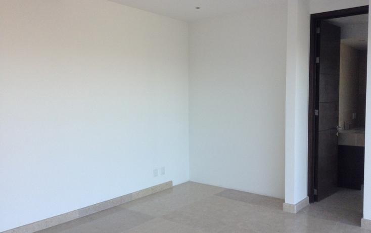 Foto de departamento en venta en torre otawa , providencia 1a secc, guadalajara, jalisco, 1058417 No. 11