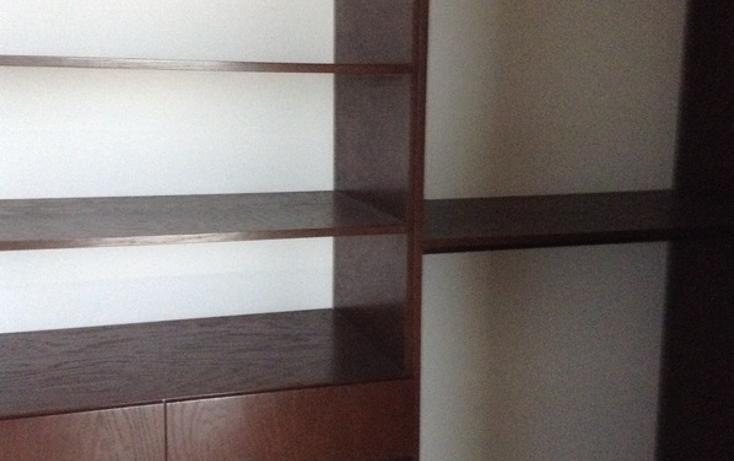 Foto de departamento en venta en torre otawa , providencia 1a secc, guadalajara, jalisco, 1058417 No. 20