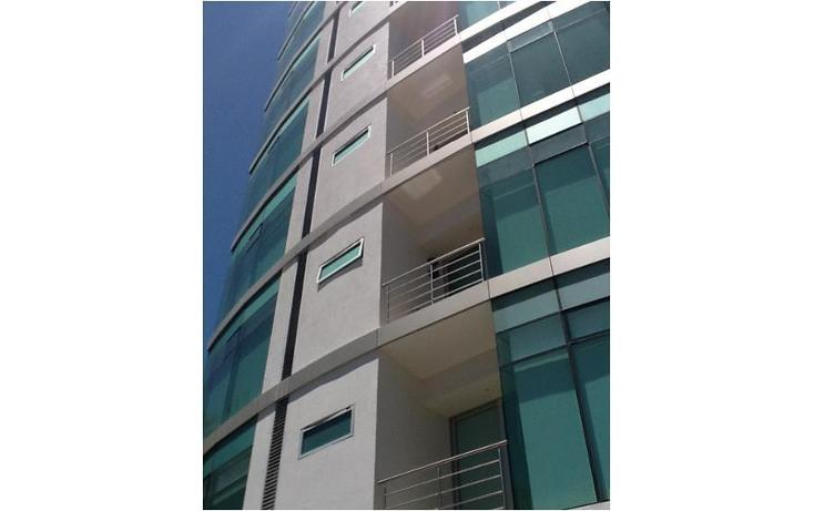 Foto de departamento en renta en torre otawa , providencia 1a secc, guadalajara, jalisco, 1523779 No. 21