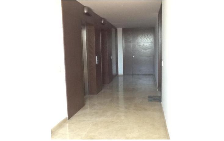 Foto de departamento en renta en torre otawa , providencia 1a secc, guadalajara, jalisco, 1523779 No. 24