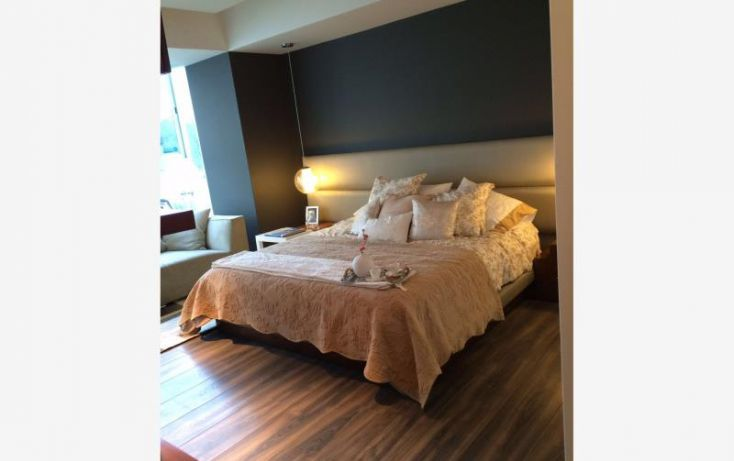 Foto de departamento en venta en torre picasso 1, alta vista, san andrés cholula, puebla, 1701368 no 04