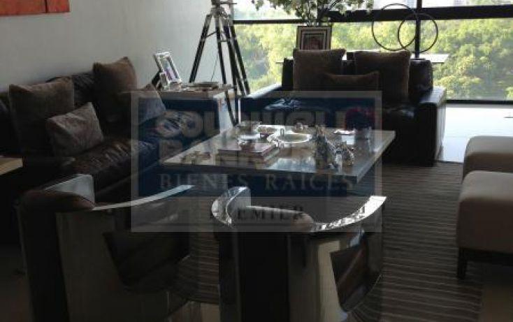Foto de departamento en venta en torre planetario roberto garza sada, carrizalejo, san pedro garza garcía, nuevo león, 767823 no 02