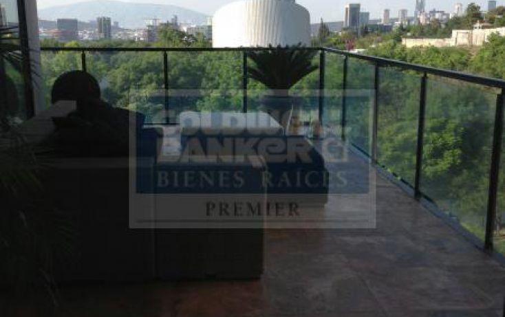 Foto de departamento en venta en torre planetario roberto garza sada, carrizalejo, san pedro garza garcía, nuevo león, 767823 no 05