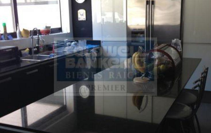 Foto de departamento en venta en torre planetario roberto garza sada, carrizalejo, san pedro garza garcía, nuevo león, 767823 no 06