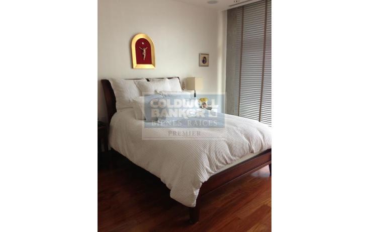 Foto de departamento en venta en  , carrizalejo, san pedro garza garcía, nuevo león, 767823 No. 08