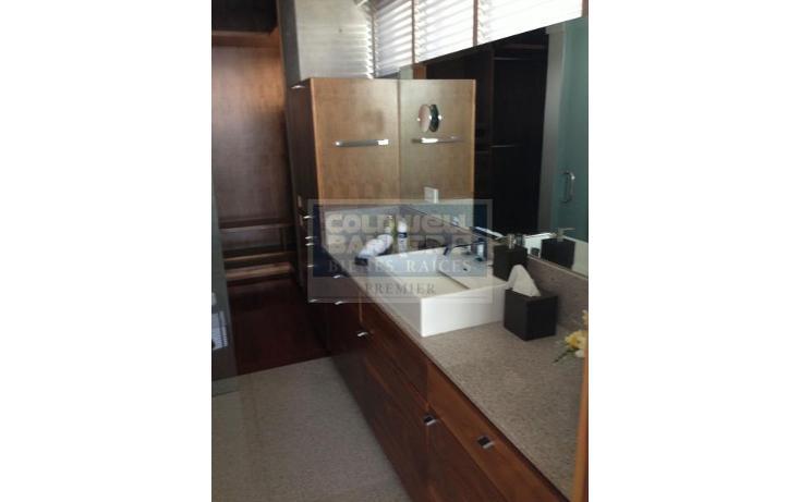 Foto de departamento en venta en  , carrizalejo, san pedro garza garcía, nuevo león, 767823 No. 10