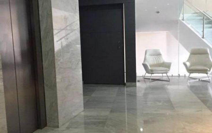 Foto de oficina en renta en torre samarkanda, av samarkanda 302, oropeza, centro, tabasco, 1768571 no 02