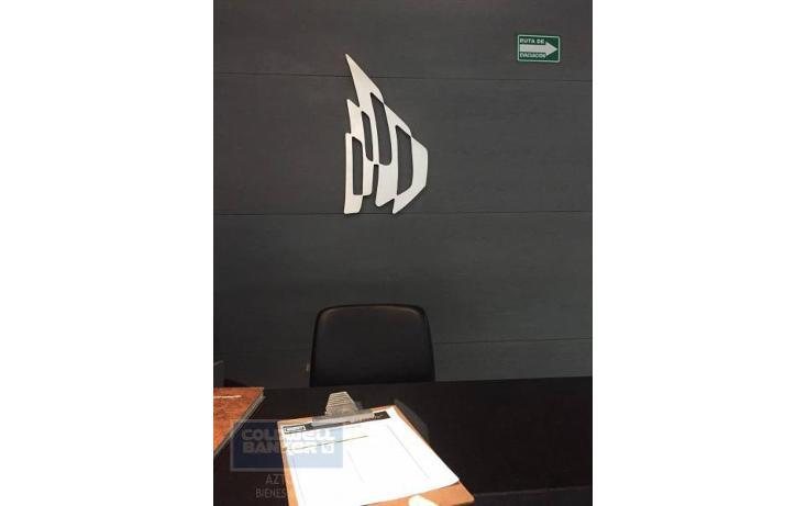 Foto de oficina en renta en  302, oropeza, centro, tabasco, 1768571 No. 03