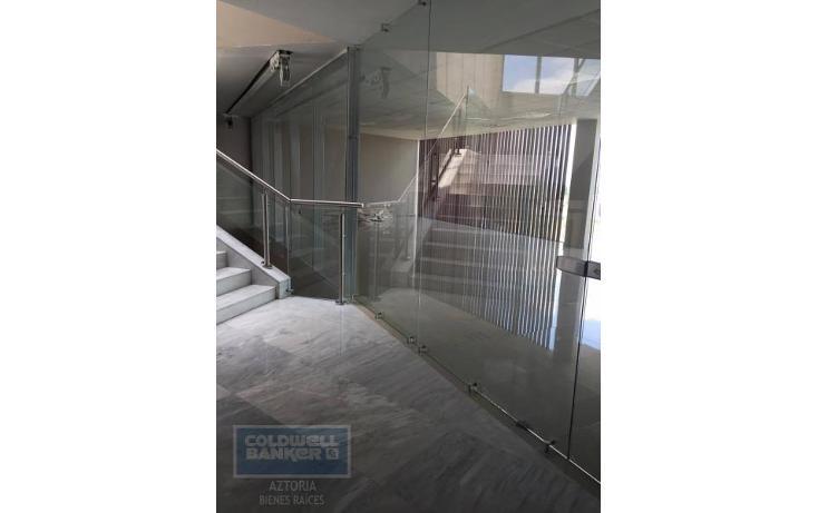 Foto de oficina en renta en  302, oropeza, centro, tabasco, 1768571 No. 06