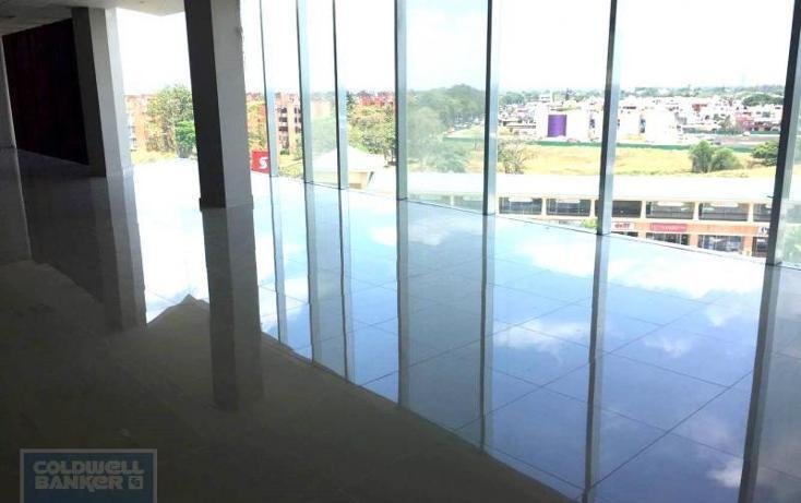 Foto de oficina en renta en  302, oropeza, centro, tabasco, 1768571 No. 07
