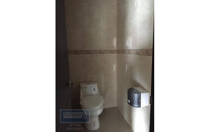Foto de oficina en renta en  302, oropeza, centro, tabasco, 1768571 No. 09