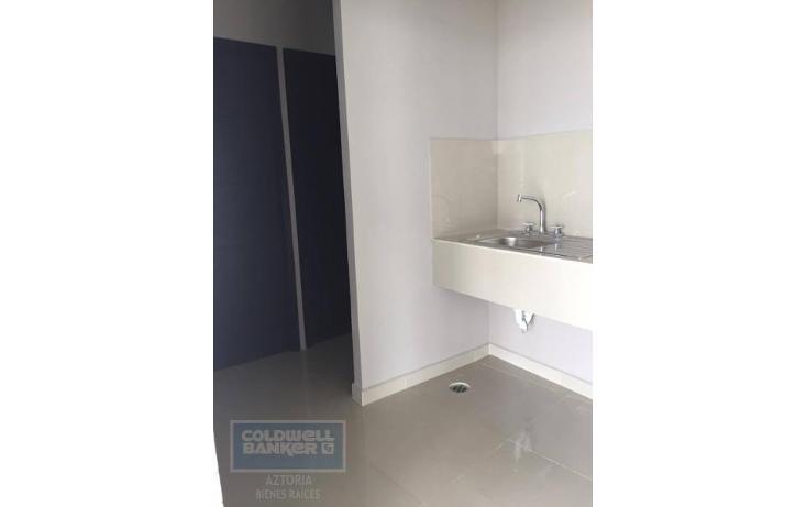 Foto de oficina en renta en  302, oropeza, centro, tabasco, 1768571 No. 10