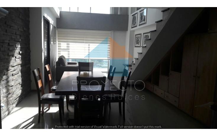 Foto de departamento en renta en  , granjas atoyac, puebla, puebla, 2829681 No. 02