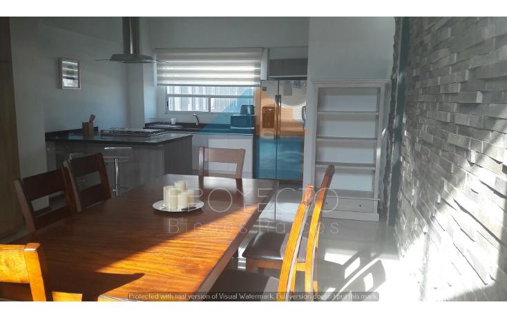 Foto de departamento en renta en  , granjas atoyac, puebla, puebla, 2829681 No. 07