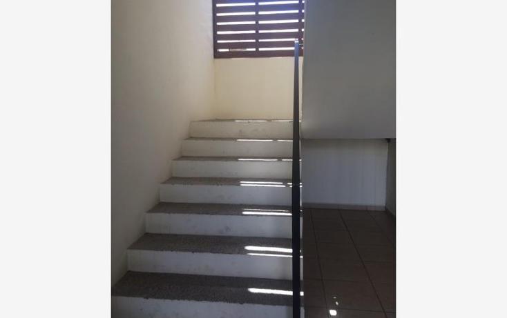 Foto de departamento en venta en torre tule 5136 g 5136, real del valle, mazatlán, sinaloa, 1569032 No. 03