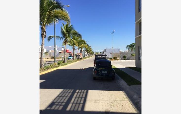 Foto de departamento en venta en torre tule 5136 g 5136, real del valle, mazatlán, sinaloa, 1569032 No. 05