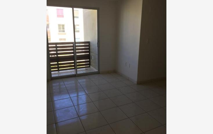 Foto de departamento en venta en torre tule 5136 g 5136, real del valle, mazatlán, sinaloa, 1569032 No. 13