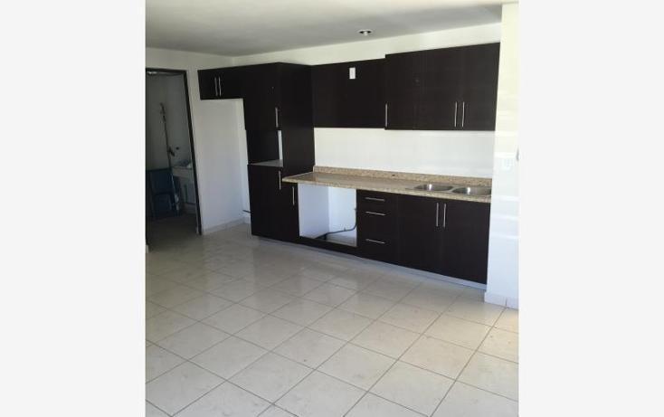 Foto de departamento en venta en torre tule 5136 g 5136, real del valle, mazatlán, sinaloa, 1569032 No. 14