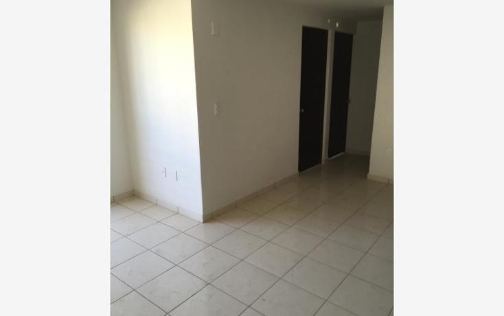 Foto de departamento en venta en torre tule 5136 g 5136, real del valle, mazatlán, sinaloa, 1569032 No. 15
