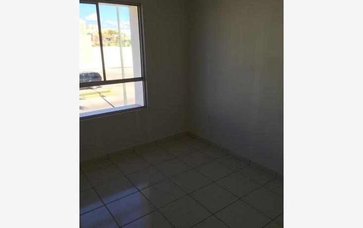 Foto de departamento en venta en torre tule 5136 g 5136, real del valle, mazatlán, sinaloa, 1569032 No. 20