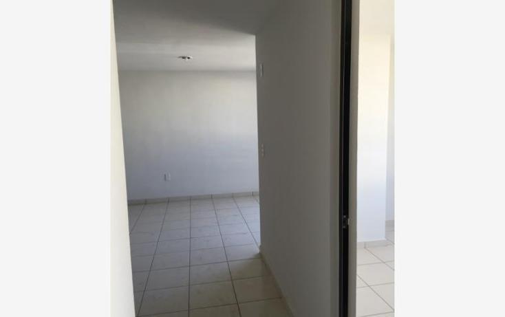 Foto de departamento en venta en torre tule 5136 g 5136, real del valle, mazatlán, sinaloa, 1569032 No. 24