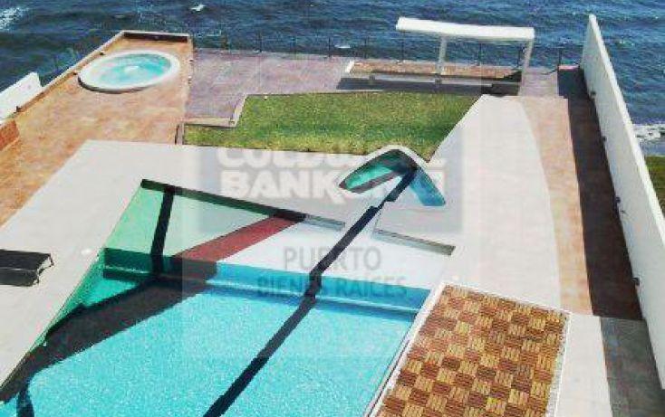Foto de departamento en venta en torre vela depto 202, boca del río centro, boca del río, veracruz, 223407 no 04