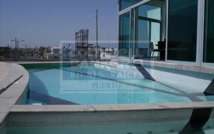 Foto de departamento en venta en torre vela depto 202, boca del río centro, boca del río, veracruz, 223407 no 05
