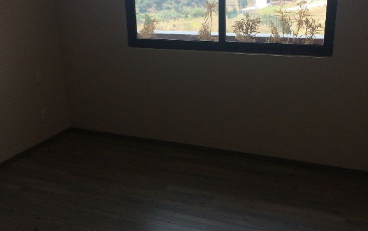 Foto de departamento en venta en torre villa toscana depto 205, lomas de angelópolis ii, san andrés cholula, puebla, 1940852 no 04