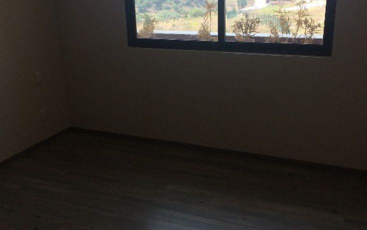Foto de departamento en venta en torre villa toscana depto 305, lomas de angelópolis ii, san andrés cholula, puebla, 1940856 no 03