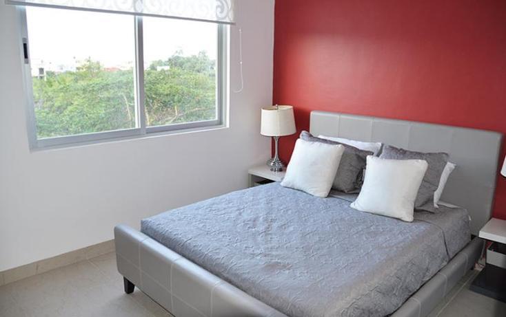Foto de departamento en renta en  torre, zona hotelera, benito juárez, quintana roo, 820829 No. 08