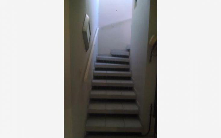 Foto de casa en venta en torrecillas, la alhambra, querétaro, querétaro, 1214327 no 05
