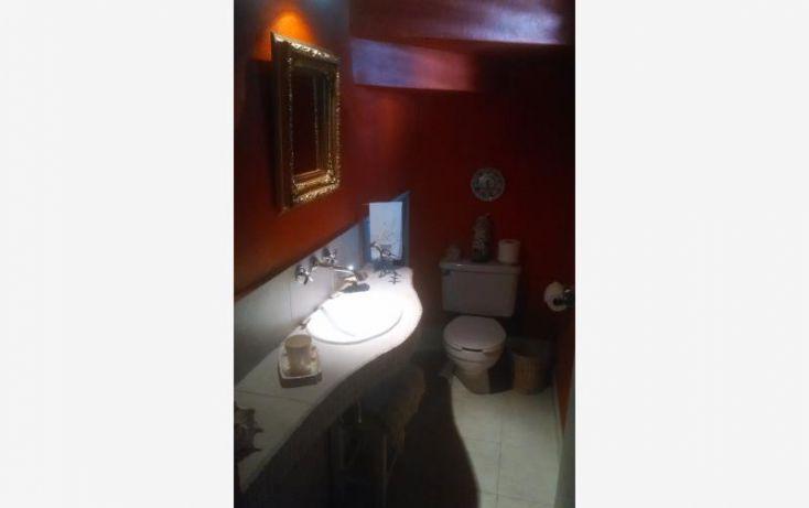 Foto de casa en venta en torrecillas, la alhambra, querétaro, querétaro, 1214327 no 07