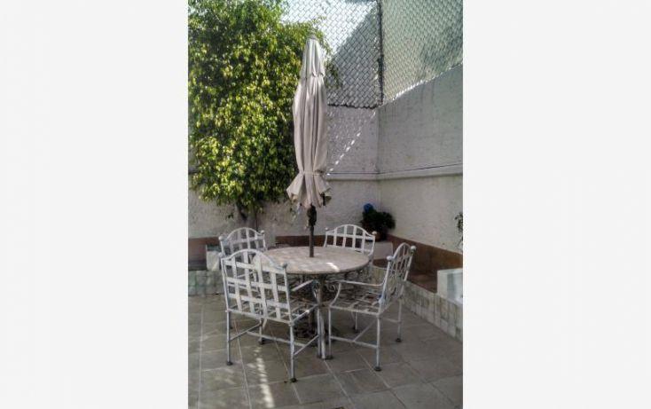 Foto de casa en venta en torrecillas, la alhambra, querétaro, querétaro, 1214327 no 12