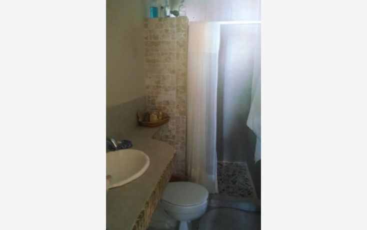 Foto de casa en venta en torrecillas, la alhambra, querétaro, querétaro, 1214327 no 15
