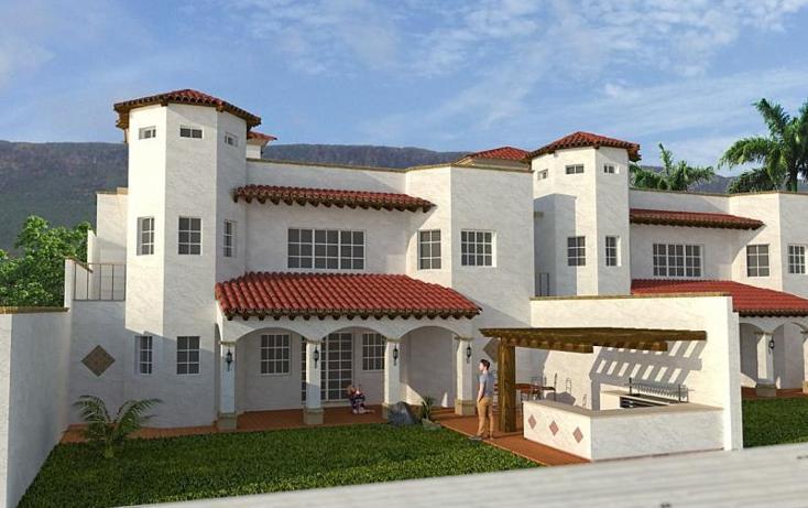 Casa en torremolinos 16 rosarito en venta id 3363654 - Casas en torremolinos ...