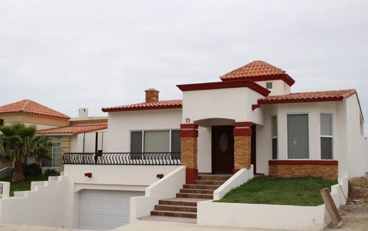 Casa en torremolinos 16 rosarito en venta id 3565089 - Casas en torremolinos ...