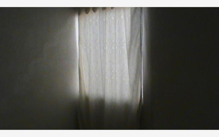 Foto de casa en venta en  , torremolinos, gómez palacio, durango, 416324 No. 02