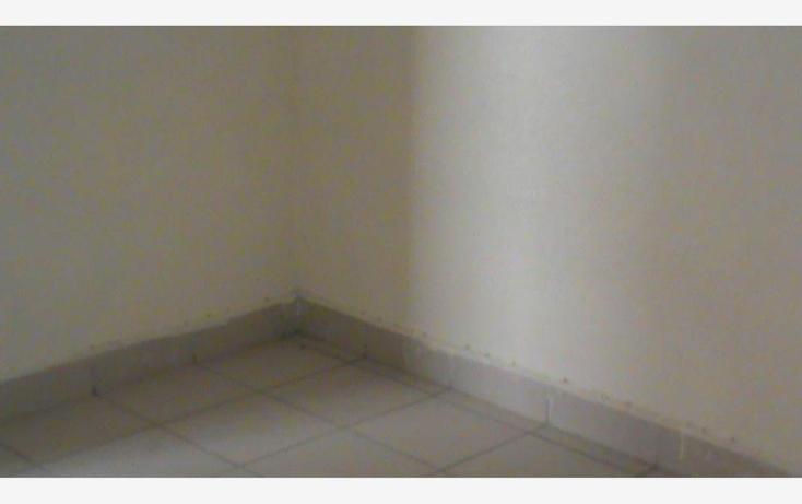 Foto de casa en venta en  , torremolinos, gómez palacio, durango, 416324 No. 04