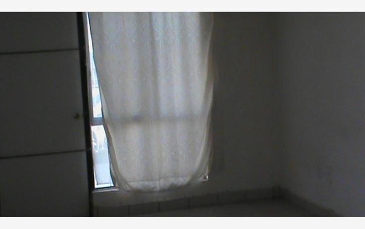 Foto de casa en venta en  , torremolinos, gómez palacio, durango, 416324 No. 05
