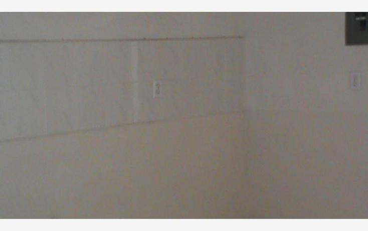 Foto de casa en venta en  , torremolinos, gómez palacio, durango, 416324 No. 06